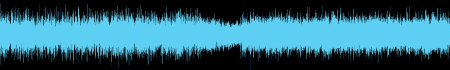 Thunder Bike (Loop 02) Music