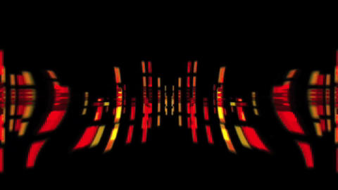 Abstract 78 Stock Video Footage