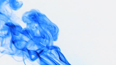 color smoke 10 Stock Video Footage