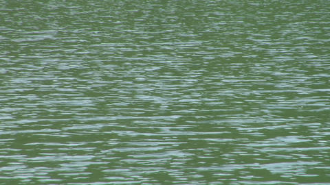 water ripple 03 Stock Video Footage
