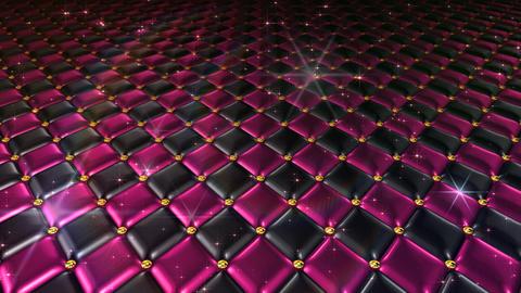Disco Wall FMbC2 HD Animation