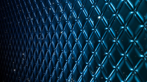 Disco Wall FNbC2 HD Stock Video Footage