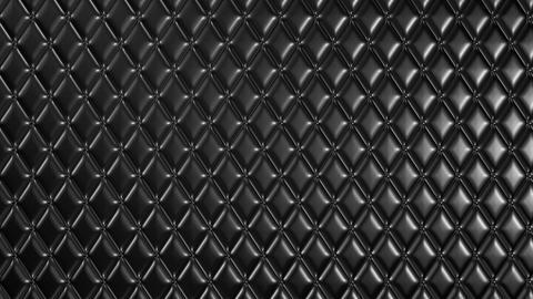 Disco Wall FPbB1 HD Animation