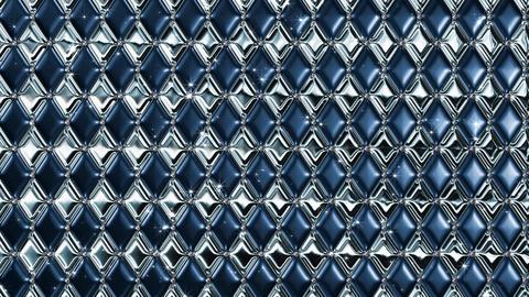 Disco Wall FPbC2 HD Animation