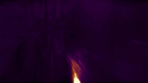 Nightmare 04 Stock Video Footage