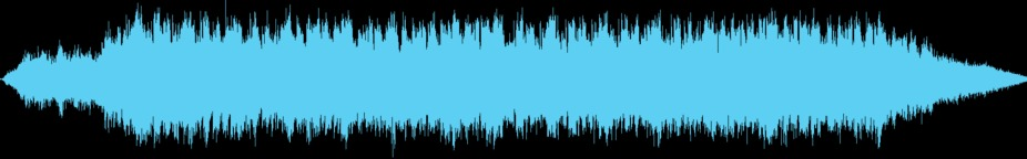 The Crookit Bawbee Music
