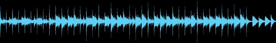 Keke (60 second edit ) Music