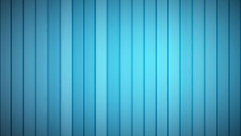 Stripes Background (loop) Animation