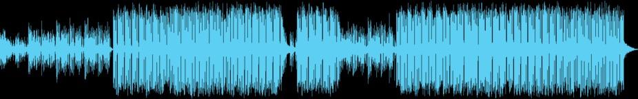 Chimera Music