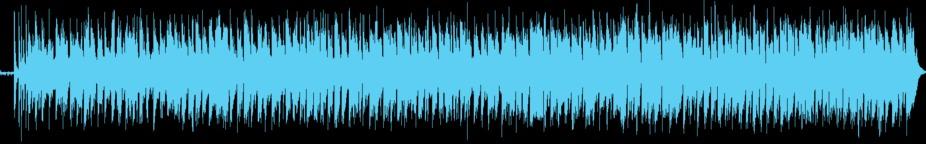 Jingle Bells Rock n Roll Music