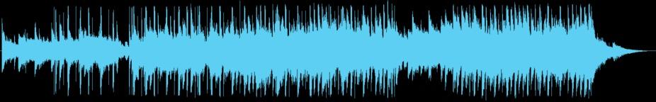 Deep Pockets - 60 Music