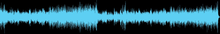 Street Organ Waltz (Full Track) Music