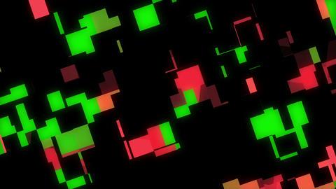 Squared 3 Animation