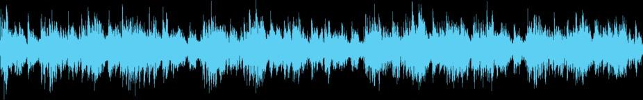 Italian Mandolines (Stinger) stock footage