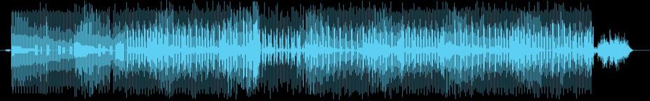 Fun Electro House Music