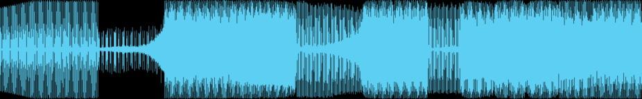 The Tech Funk ( Original Mix ) stock footage