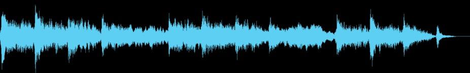 Echoes (30-secs version) Music