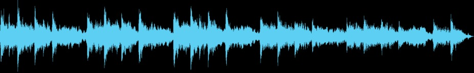 Echoes (60-secs version) Music