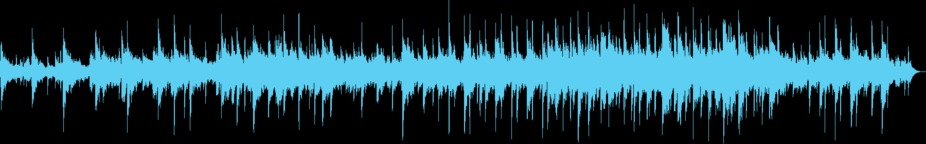 Mellow Haze (More Piano Less Vocals) Music