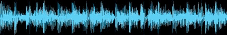 In the Groove (Loop 03) Music