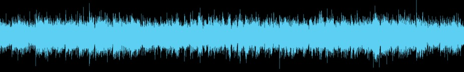 Summer Dream (Full Track Loop) stock footage