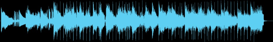 Life Grooves (60-secs version) Music