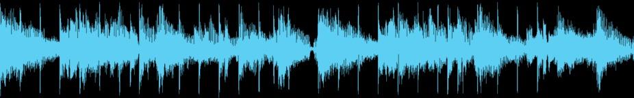 Life Grooves (Loop 02) Music