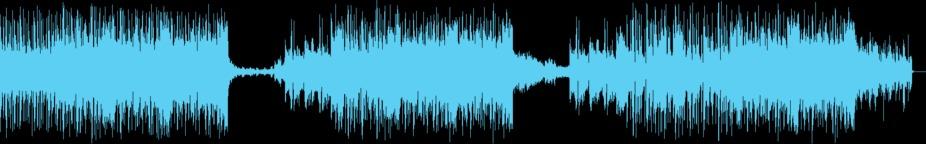Driven (Underscore version) Music