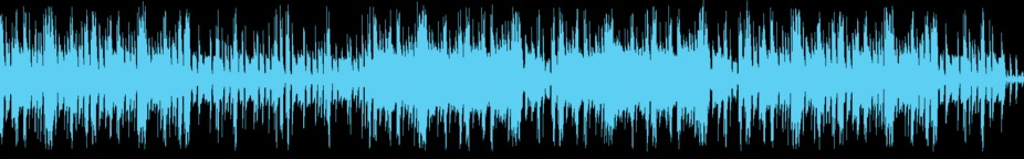 Popsicle (60-secs version) Music