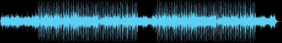 Smooth Waves (Underscore version) Music