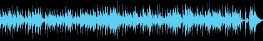 Almost Blue (60-secs version) Music