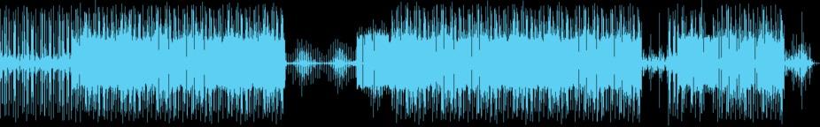 Blue Marine (Underscore version 2) Music