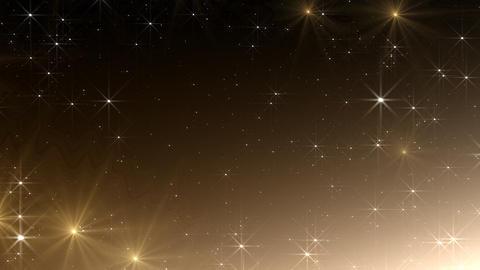 Galaxy AgD4 HD Stock Video Footage