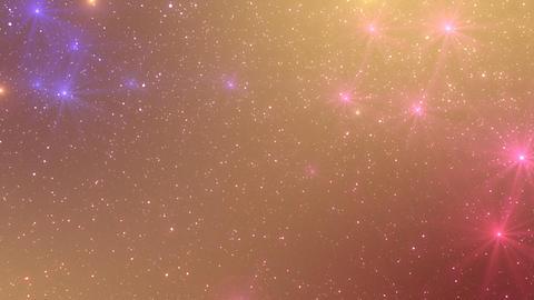 Galaxy BgL2 HD Stock Video Footage
