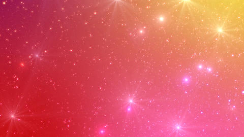 Galaxy CgL2 HD Stock Video Footage