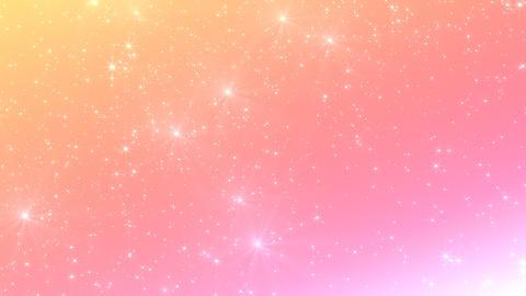 Galaxy CgL4 HD Stock Video Footage