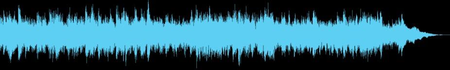 Hope (30-secs version) Music