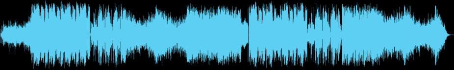 Beta Pictoris Music