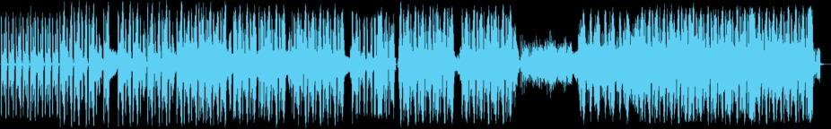 Robotika (No Vocals) Music