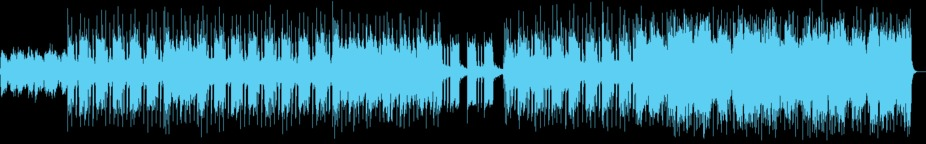 Orbital (Underscore version) Music