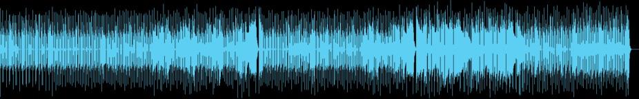 Hollywood (Underscore version) Music