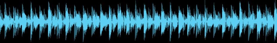 Hypnotica (Loop 02) Music