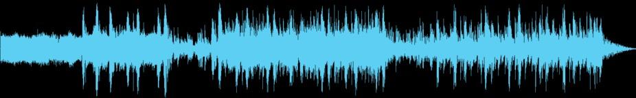 Life Express (30-secs version) Music