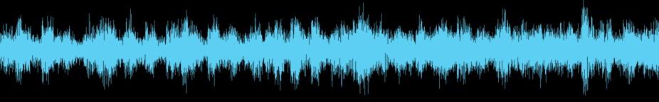 Rudolfs Party (Loop 01) Music