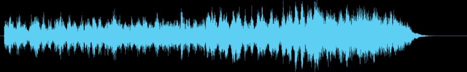 Rudolfs Party (20-secs version) Music