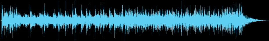 Skunk Splash (30-secs version 1) Music
