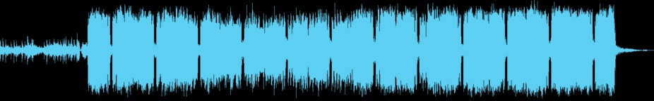 Dubstep Jingle Bells (extended version ) Music
