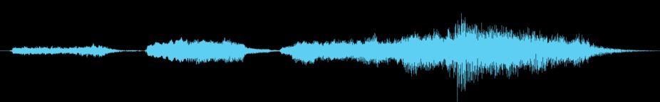 Tiny Orbital Suite (20-secs Version) stock footage