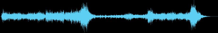Trolls & Wizards (30-secs version 1) Music