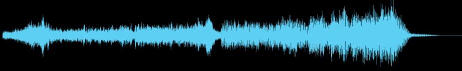 Trolls & Wizards (30-secs version 3) Music